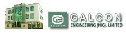 Galcon Engineering (Nig) Limited